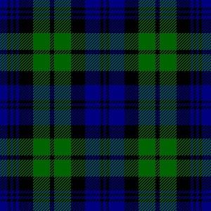 Clan Munro Association Canada